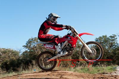WAMX_Juniors_Rnd_6_WJMC_09 09 2012_017