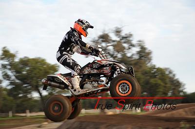 WAMX_Seniors_Rnd3_Bunbury_24 06 2012_025