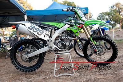 WAMX_Seniors_Rnd3_Bunbury_24 06 2012_005