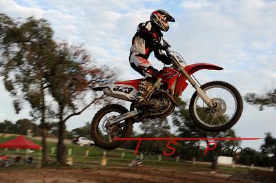 WAMX_Seniors_Rnd3_Bunbury_24 06 2012_020