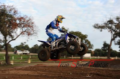 WAMX_Seniors_Rnd3_Bunbury_24 06 2012_023