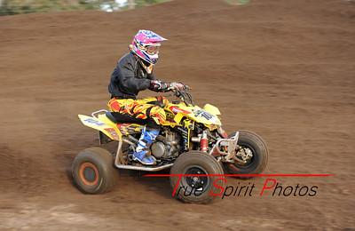 WAMX_Seniors_Rnd3_Bunbury_24 06 2012_028