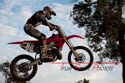 WAMX_Seniors_Rnd3_Bunbury_24 06 2012_016