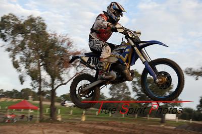 WAMX_Seniors_Rnd3_Bunbury_24 06 2012_019