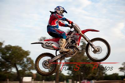WAMX_Seniors_Rnd3_Bunbury_24 06 2012_015