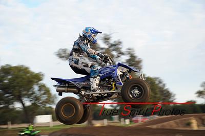 WAMX_Seniors_Rnd3_Bunbury_24 06 2012_027