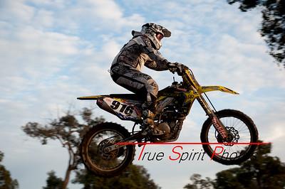 WAMX_Seniors_Rnd3_Bunbury_24 06 2012_013