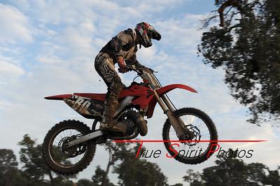 WAMX_Seniors_Rnd3_Bunbury_24 06 2012_021