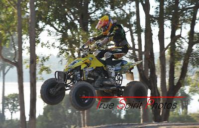 WAMX_Seniors_Rnd_2_Collie_27 05 2012_019