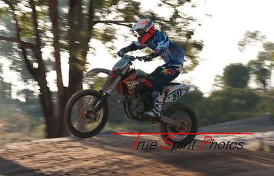 WAMX_Seniors_Rnd_2_Collie_27 05 2012_006