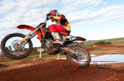 WAMX_Seniors_Rnd_4_Geraldton_22 07 2012_039