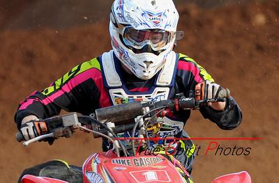 WAMX_Seniors_Rnd_4_Geraldton_22 07 2012_031
