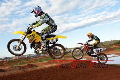 WAMX_Seniors_Rnd_4_Geraldton_22 07 2012_037