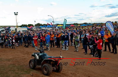 WAMX_Seniors_Rnd_4_Geraldton_22 07 2012_003