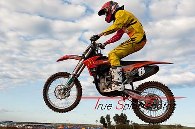 WAMX_Seniors_Rnd_4_Geraldton_22 07 2012_044