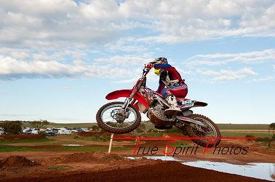 WAMX_Seniors_Rnd_4_Geraldton_22 07 2012_048