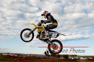 WAMX_Seniors_Rnd_4_Geraldton_22 07 2012_045