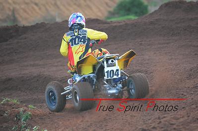 WAMX_Seniors_Rnd_4_Geraldton_22 07 2012_028
