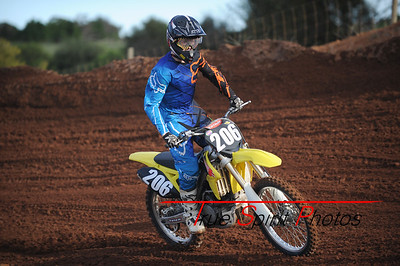 WAMX_Seniors_Rnd_4_Geraldton_22 07 2012_032