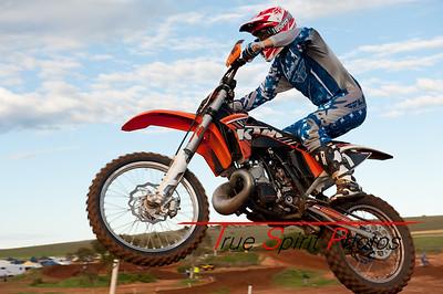 WAMX_Seniors_Rnd_4_Geraldton_22 07 2012_043