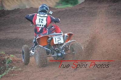 WAMX_Seniors_Rnd_4_Geraldton_22 07 2012_029