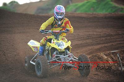 WAMX_Seniors_Rnd_4_Geraldton_22 07 2012_022