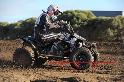 WAMX_Seniors_Coastals_Rnd1_22 04 2012_019