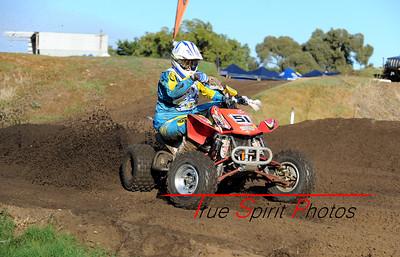 WAMX_Seniors_Coastals_Rnd1_22 04 2012_024