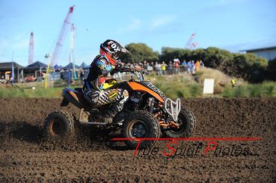 WAMX_Seniors_Coastals_Rnd1_22 04 2012_022