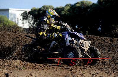 WAMX_Seniors_Coastals_Rnd1_22 04 2012_025