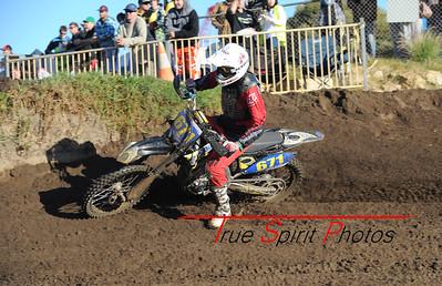 WAMX_Seniors_Coastals_Rnd1_22 04 2012_013