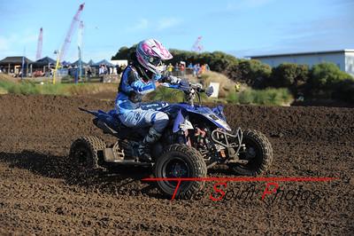 WAMX_Seniors_Coastals_Rnd1_22 04 2012_023