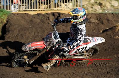 WAMX_Seniors_Coastals_Rnd1_22 04 2012_010