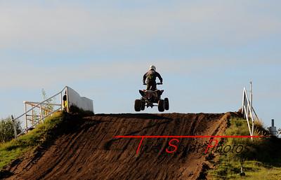 WAMX_Seniors_Coastals_Rnd1_22 04 2012_028
