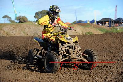 WAMX_Seniors_Coastals_Rnd1_22 04 2012_021