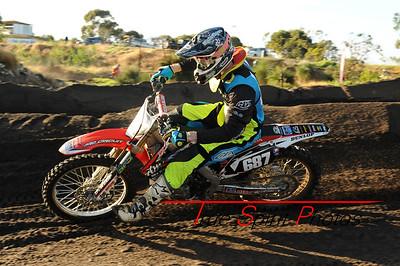 WAMX_Seniors_Coastals_Rnd1_22 04 2012_006