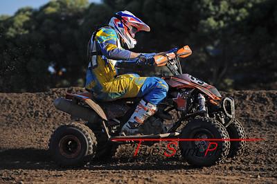 WAMX_Seniors_Coastals_Rnd1_22 04 2012_026