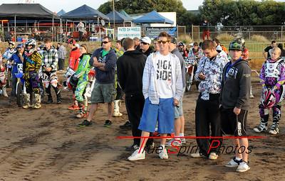 WAMX_Seniors_Coastals_Rnd1_22 04 2012_003