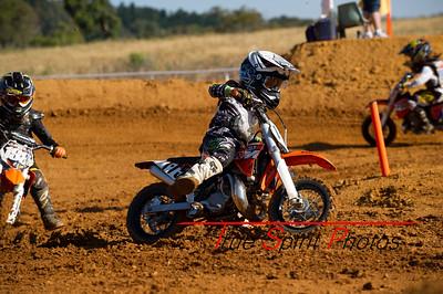 Arenacross_Clubrun_#1_09 11 2013-26