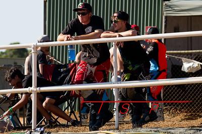 Arenacross_Clubrun_#1_09 11 2013-19