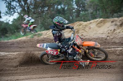 KTM_Kid_of_the_Sand_WJMC_31 08 2013-19