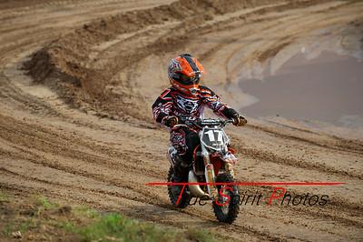 KTM_Kid_of_the_Sand_WJMC_31 08 2013-5