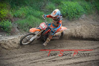 KTM_Kid_of_the_Sand_WJMC_31 08 2013-27