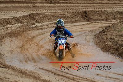 KTM_Kid_of_the_Sand_WJMC_31 08 2013-2