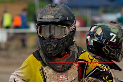 KTM_Kid_of_the_Sand_WJMC_31 08 2013-14