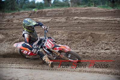 KTM_Kid_of_the_Sand_WJMC_31 08 2013-15