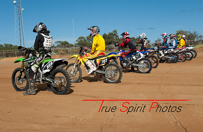 Summer_Sports_Day1_AJS_07 04 2013_001
