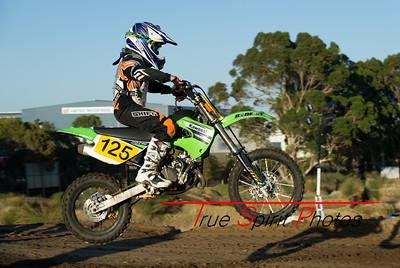 Junior_Summercross_01 03 2013_008