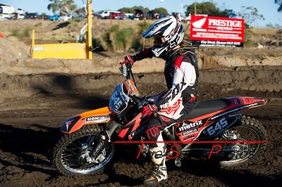 Seniors_Summercross_Coastal_Motorcycle_Club_02 03 2013_013