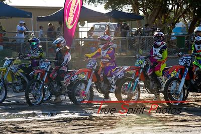 Seniors_Summercross_Coastal_Motorcycle_Club_02 03 2013_007